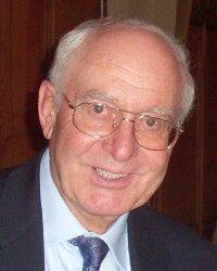Roland Bardy