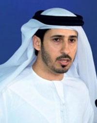 Ali Sebaa Al Marri