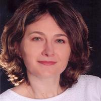 Ana Cristina Fachinelli