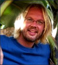 Wim Getkate