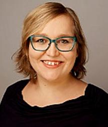 Johanna Hartmann