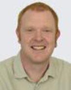 Alan Stanley