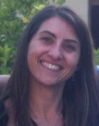 Denise Senmartin