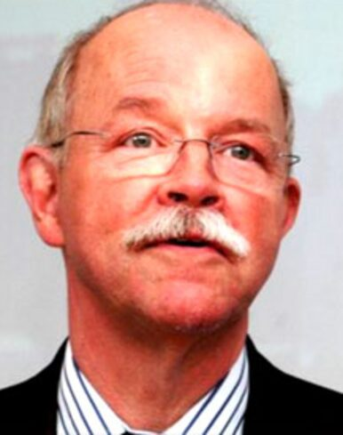 Leif Edvinsson