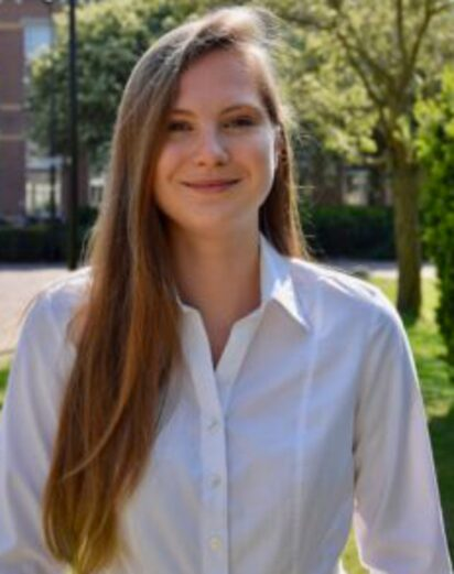 Anna Rosa Juurlink