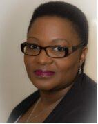 Annabella Busawule Johnson
