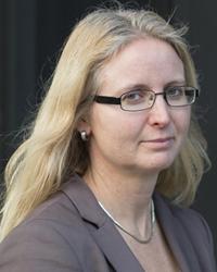 Marjolein Zweekhorst