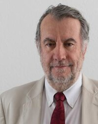 Raymond Saner