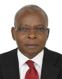 Gituro Wainaina