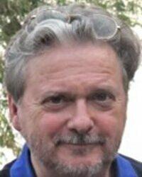 Chris Zielinski