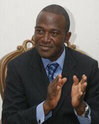 Thierry Sanzhie Bokally