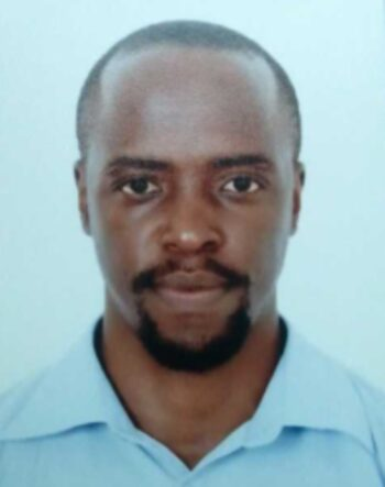 Isaac Mugumbule