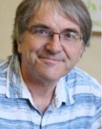 Neil Pakenham-Walsh