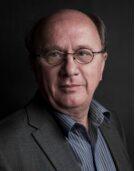 Paul Hoebink
