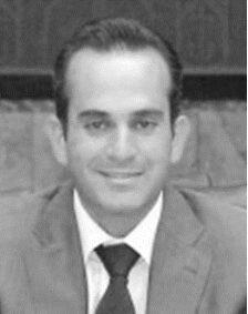 Rabih El-Haddad