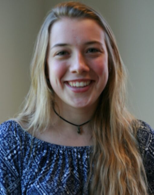 Rachel Fuhrmann