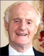 Ron McCallum