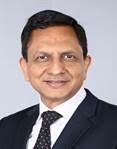 Shishir Priyadarshi