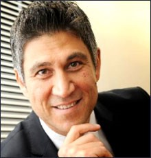Bedi Amouzou