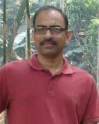 Syed Khaled Ahsan